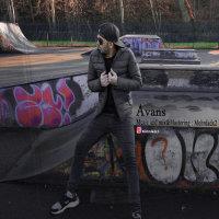 Mehrdad X2 - 'Avans'