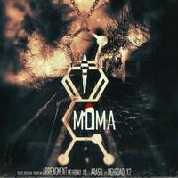 Mehrdad X2 - 'MDMA'