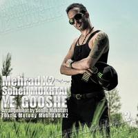 Mehrdad X2 - 'Ye Goshe (Ft Soheil Mokhtari)'