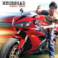 Mehrshad - 'Khiyaaleh Booseh'