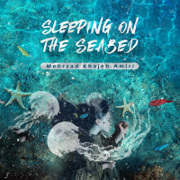 Mehrzad Khajeh Amiri - 'Sleeping On The Seabed'