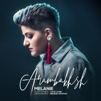 Melanie - 'Arambakhsh'
