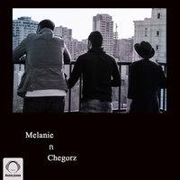 Melanie - 'Asemooni (Ft Chegorz)'
