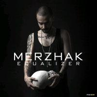 Merzhak - 'Bache Bemoonim (Ft Khashayar SR)'