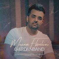 Meysam Ebrahimi - 'Gardanband'