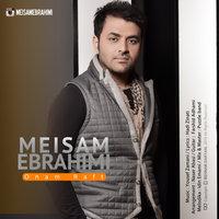Meysam Ebrahimi - 'Onam Raft'