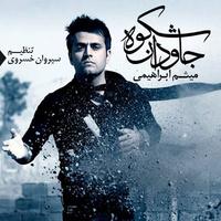 Meysam Ebrahimi - 'Shokuhe Javdan'