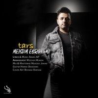 Meysam Ebrahimi - 'Tars'