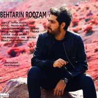 Milad Babaei - 'Behtarin Roozam'