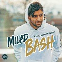 Milad J - 'Bash'