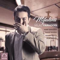 Milad Farhoodi - 'Mifahmi'