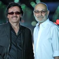 Moein & Siavash Ghomayshi - 'Parandeh'