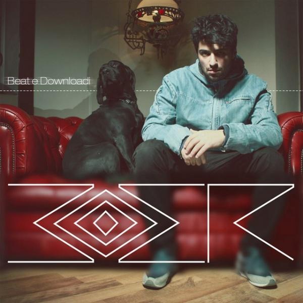 Moer - 'Jun Nadari (Remix)'