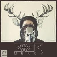 Moer - 'Mercy'