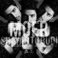 MoeR - 'Shayad To Boodi'