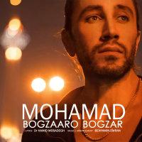 Mohamad - 'Bogzaaro Bogzar'