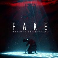 Mohamadreza Rahnama - 'Fake'