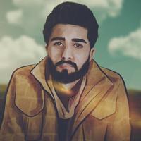 Mohammad Raad - 'Shayad Khoda Nakhast'