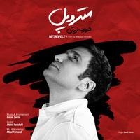 Mohammadreza Foroutan - 'Metropole'