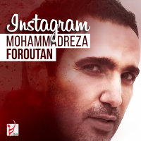 Mohammadreza Foroutan - 'Instagram'