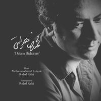 Mohammadreza Hedayati - 'Delam Bigharare'