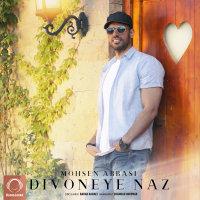 Mohsen Abbasi - 'Divoneye Naz'