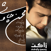 Mohsen Chavoshi - 'Jacket'