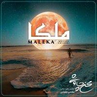 Mohsen Chavoshi - 'Maleka'