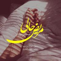 Mohsen Chavoshi - 'Mariz Hali'