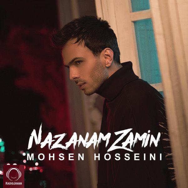Mohsen Hosseini - 'Nazanam Zamin'