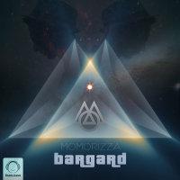 MoMoRizza - 'Bargard'
