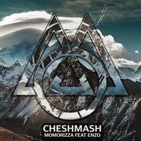MoMoRizza - 'Cheshmash (Ft Enzo)'