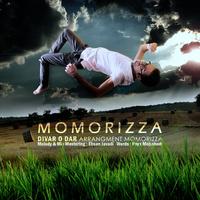 Momorizza - 'Divar o Dar'