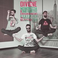 MoMoRizza - 'Divoune'