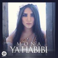 Mona - 'Ya Habibi'