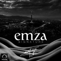 Montiego - 'Emza'