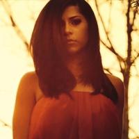 Morvarid - 'Dooset Daram (Shayan Amiri & DJ Moein Remix)'