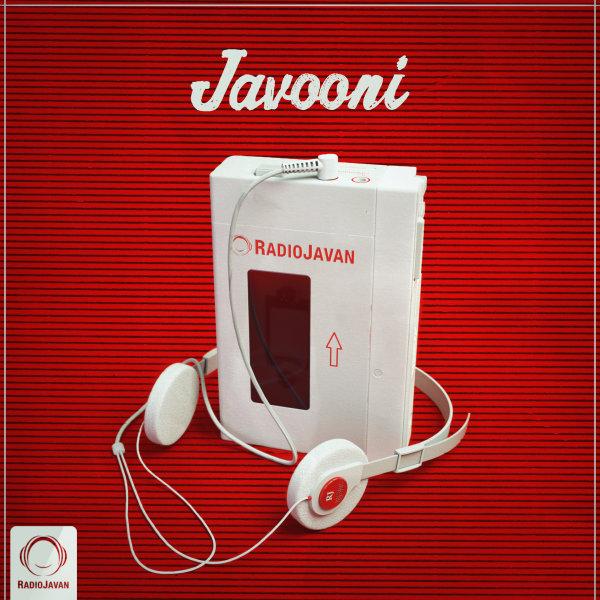 Moshtagh - 'Javooni'