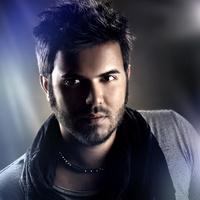 Mostafa Yeganeh - 'Inja Bedoone To'