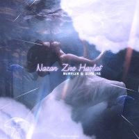 Mowhsen & Alipasha - 'Nazan Zire Harfat'