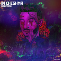 Mr Kiarash - 'In Cheshma'