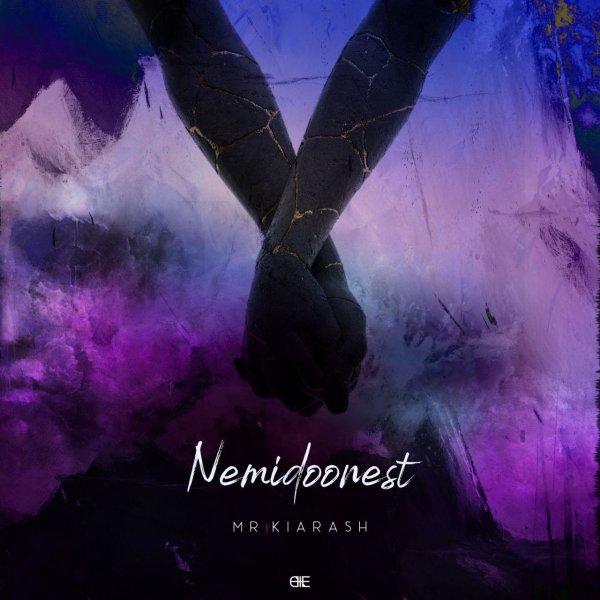 Mr Kiarash - 'Nemidoonest'