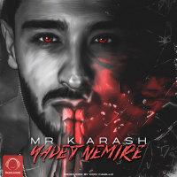 Mr Kiarash - 'Yadet Nemire'