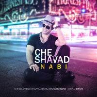 Nabi - 'Che Shavad'