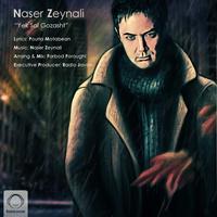 Naser Zeynali - 'Yek Sal Gozasht'