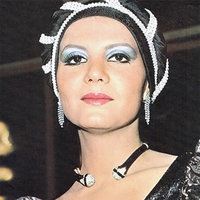 Nasrin - 'Aroose Naz'