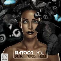 Nelli - 'Majera'