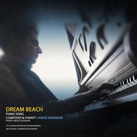 Navid Eskandar - 'Dream Beach'
