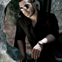 Navid Mirzaie - 'Che Ghadr Door Shodi'