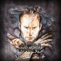 Navid Mordab - 'Dargiri (Ft Nimosh)'